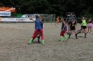Beachhandball-Cup Vol. 12_50