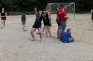 Beachhandball-Cup Vol. 12_51
