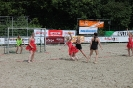 Beachhandball-Cup Vol. 12_52