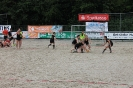 Beachhandball-Cup Vol. 12_53