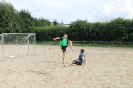 Beachhandball-Cup Vol. 12_54