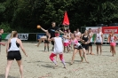Beachhandball-Cup Vol. 12_55