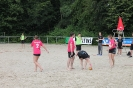 Beachhandball-Cup Vol. 12_56