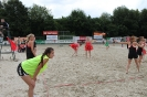 Beachhandball-Cup Vol. 12_57