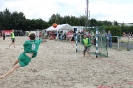 Beachhandball-Cup Vol. 12_58