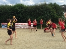 Beachhandball-Cup Vol. 12_59