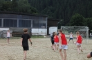 Beachhandball-Cup Vol. 12_5