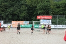Beachhandball-Cup Vol. 12_60