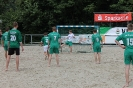 Beachhandball-Cup Vol. 12_7