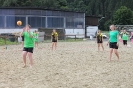 Beachhandball-Cup Vol. 12_8