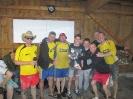 Beachhandball-Cup Vol. 13_100
