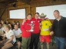 Beachhandball-Cup Vol. 13_103