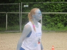 Beachhandball-Cup Vol. 13_23