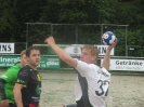 Beachhandball-Cup Vol. 13_27