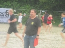 Beachhandball-Cup Vol. 13_32