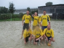 Beachhandball-Cup Vol. 13_40