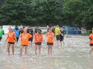 Beachhandball-Cup Vol. 13_51