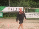 Beachhandball-Cup Vol. 13_55