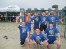 Beachhandball-Cup Vol. 13_64