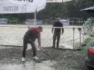 Beachhandball-Cup Vol. 13_6