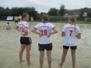 Beachhandball-Cup Vol. 13_71