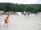 Beachhandball-Cup Vol. 13_72