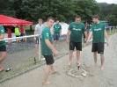 Beachhandball-Cup Vol. 13_73