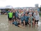 Beachhandball-Cup Vol. 13_76