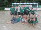 Beachhandball-Cup Vol. 13_77