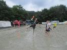 Beachhandball-Cup Vol. 13_84