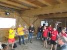 Beachhandball-Cup Vol. 13_98